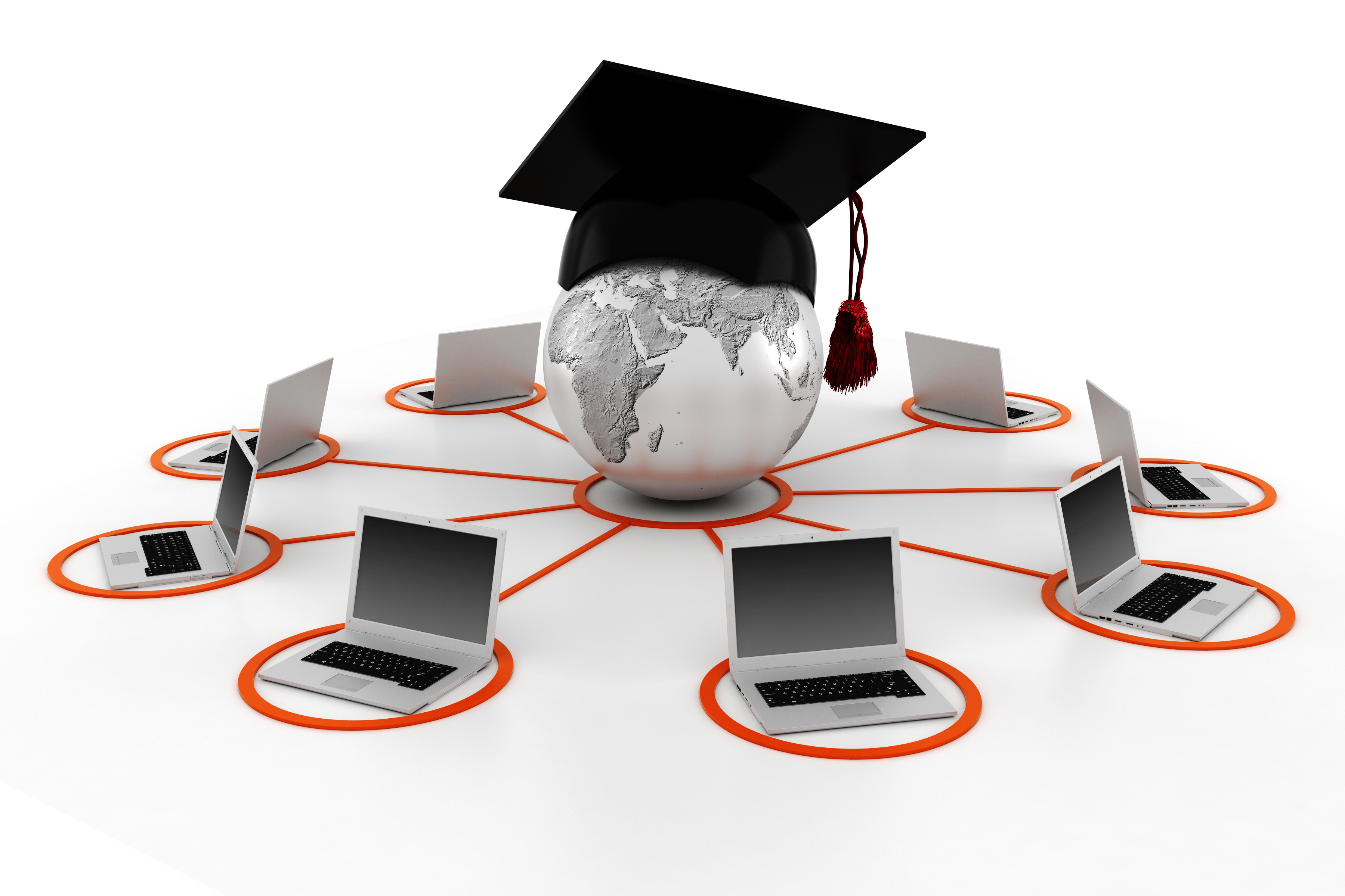 online schools Online education programs at devry online college courses & degree programs for associate, bachelor's & master's degrees across business, tech, and health programs.